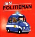 Bekijk details van Jan Politieman