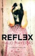 Bekijk details van Reflex