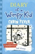 Bekijk details van Cabin fever