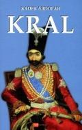 Bekijk details van Kral