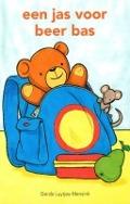 Bekijk details van Een jas voor beer Bas