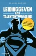 Bekijk details van Leidinggeven aan talentontwikkeling
