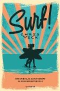 Bekijk details van Surf!