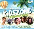 Bekijk details van Kidszone zomer 2016