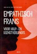 Bekijk details van Empathisch Frans voor hulp- en dienstverleners