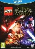 Bekijk details van Lego Star Wars