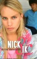 Bekijk details van Nick & ik