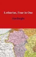 Bekijk details van Lotharius