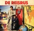 Bekijk details van De ReisRus
