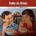 Bekijk details van Sofie en Bram