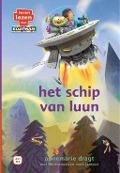 Bekijk details van Het schip van Luun