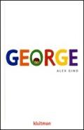 Bekijk details van George