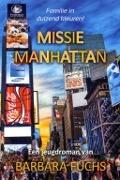 Bekijk details van Missie Manhattan