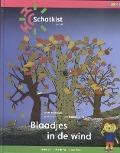Bekijk details van Blaadjes in de wind