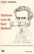 Bekijk details van Telefoon voor de heer Mulisch