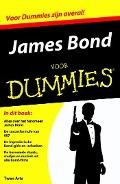Bekijk details van James Bond voor dummies