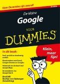Bekijk details van De kleine Google voor Dummies