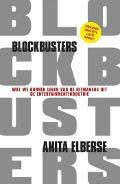 Bekijk details van Blockbusters