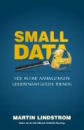 Bekijk details van Small data
