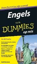 Bekijk details van Engels voor dummies op reis