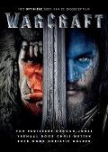 Bekijk details van Warcraft
