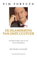 Bekijk details van De islamisering van onze cultuur