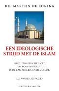 Bekijk details van Een ideologische strijd met de islam