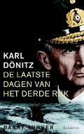Bekijk details van Karl Dönitz