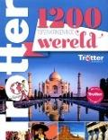 Bekijk details van 1200 topervaringen in de wereld