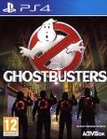Bekijk details van Ghostbusters