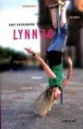 Bekijk details van Lynn 3.0