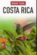 Bekijk details van Costa Rica