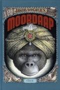 Bekijk details van Moordaap