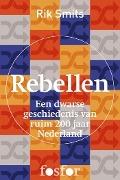 Bekijk details van Rebellen