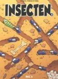 Bekijk details van Insecten; 3
