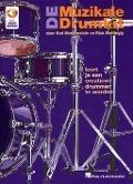 Bekijk details van De muzikale drumkit
