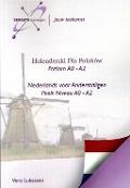 Bekijk details van Nederlands voor Polen