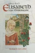Bekijk details van Elisabeth van Thüringen