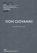 Bekijk details van Don Giovanni