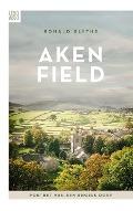 Bekijk details van Akenfield