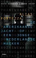 Bekijk details van Alias Fortezza