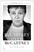 Bekijk details van McCartney over McCartney (en The Beatles)