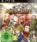 Bekijk details van Aegis of earth