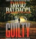 Bekijk details van The guilty