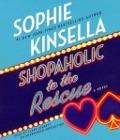 Bekijk details van Shopaholic to the rescue