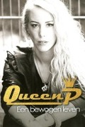 Bekijk details van Queen P