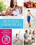 Bekijk details van Het Feel Good Plan