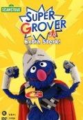 Bekijk details van Super Grover 2.0; [2]