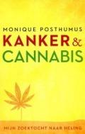 Bekijk details van Kanker & cannabis