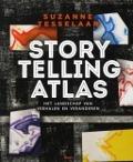 Bekijk details van Storytelling atlas
